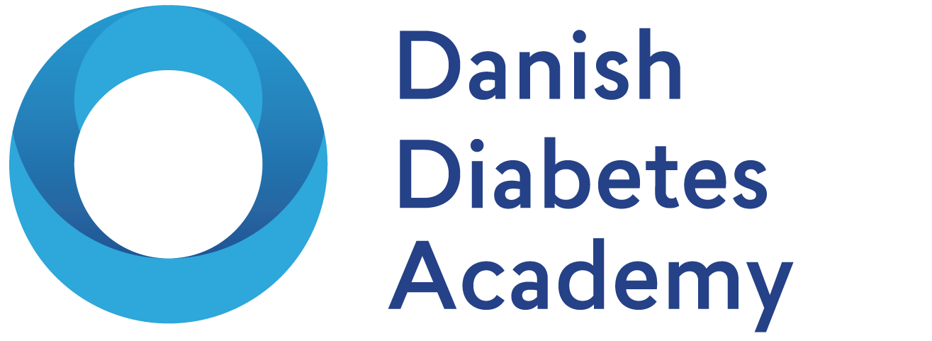 Danish Diabetes Academy